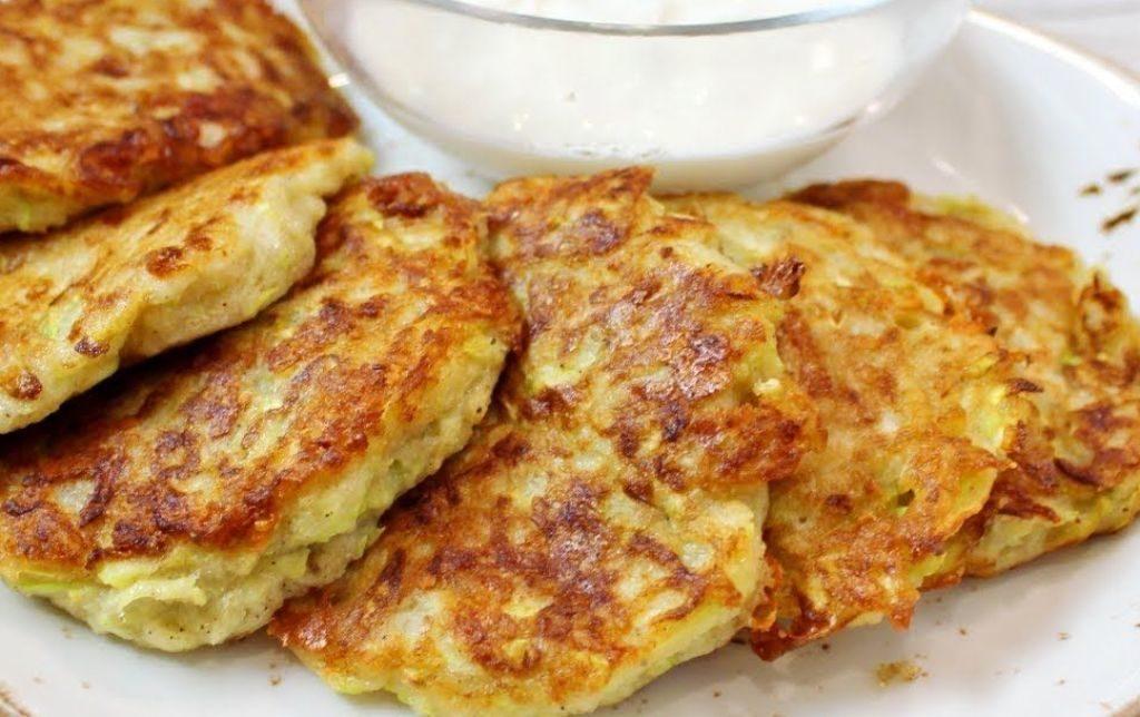 Как приготовить оладьи быстро и вкусно – 9 рецептов на любой вкус праздники полезные советы пасха оладьи десерты выпечка вкусняшки блины
