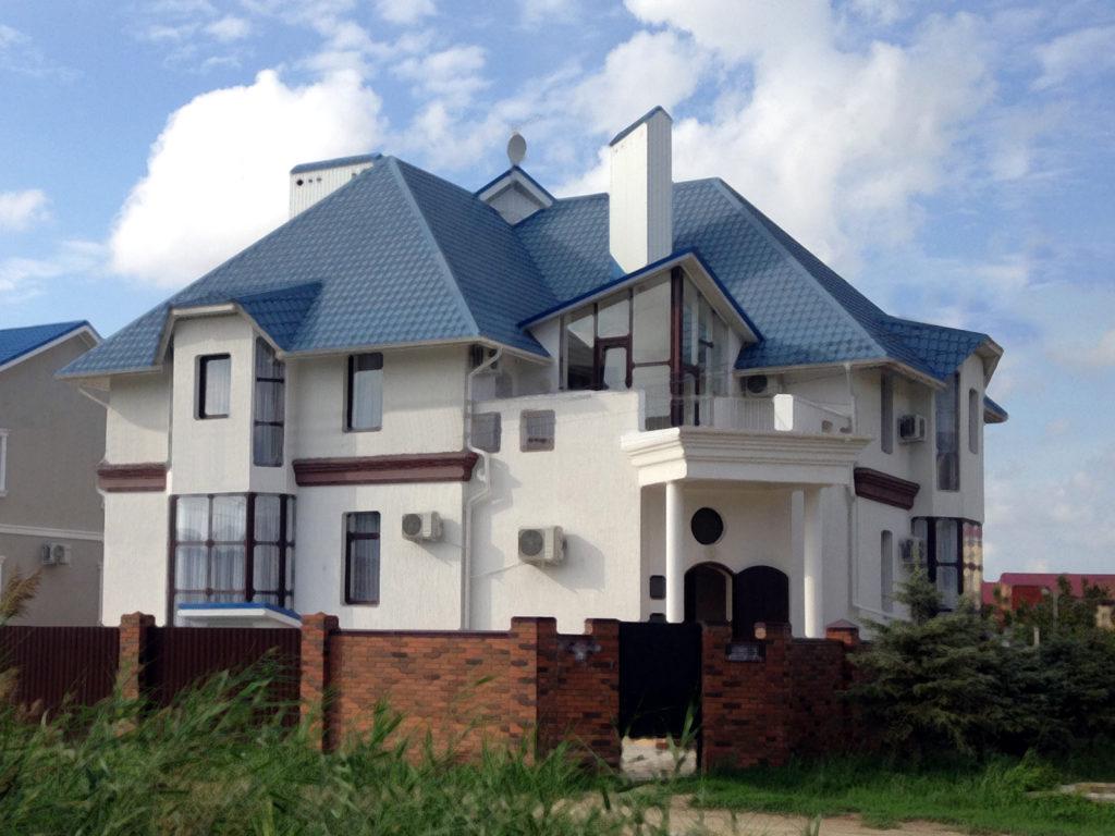 Цены на жильё и еду в Анапе в сентябре 2018 года экономия денег полезные советы Анапа