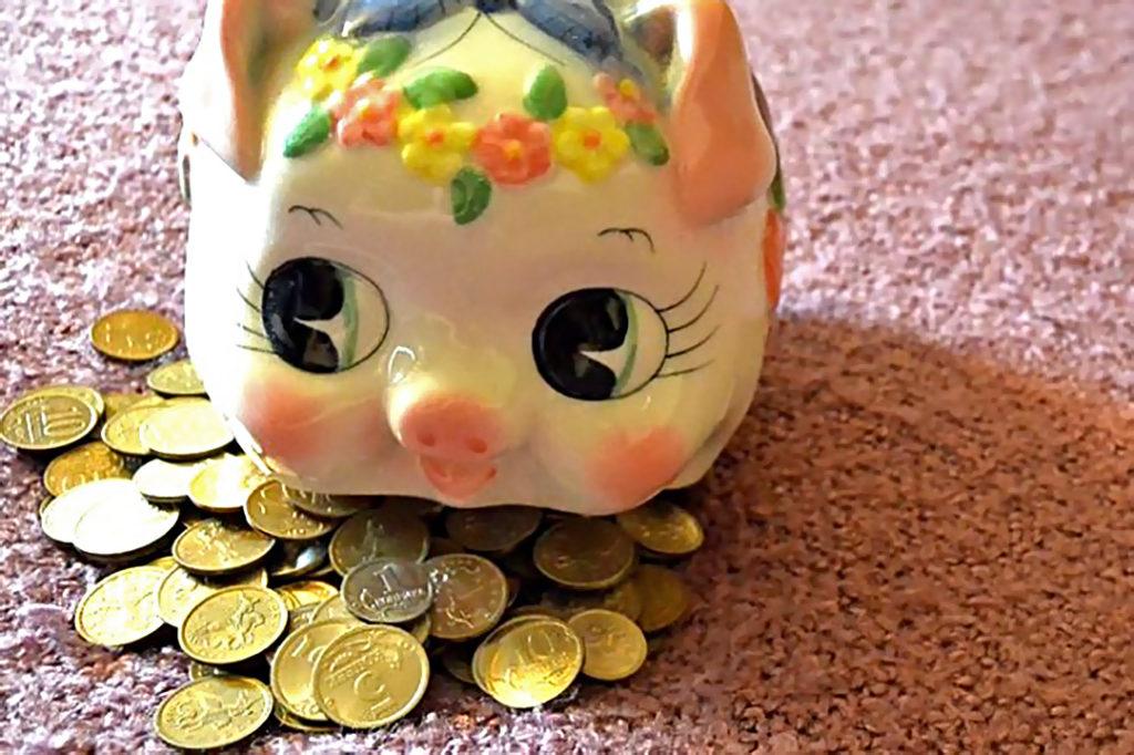 Как сэкономить деньги? 5 полезных привычек, которые помогут вам. Лайфхаки  экономия денег полезные советы покупки дисконтные карты дешевые товары