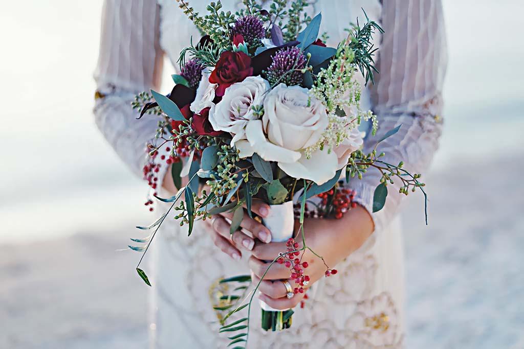 14 февраля, что подарить любимой девушке? праздники полезные советы покупки красота день святого валентина
