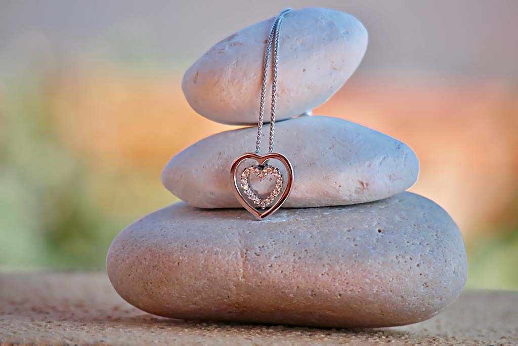 День Святого Валентина, что подарить девушке? праздники полезные советы покупки красота день святого валентина
