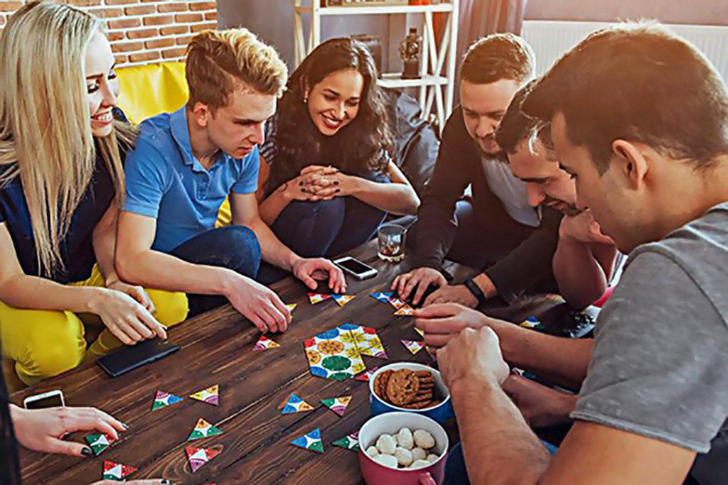 Как развлечься на выходных? 7 интересных идей. экономия денег топ и подборки полезные советы отдых и развлечения