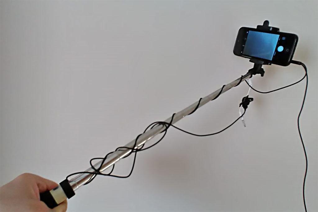 Краткий обзор на двойной микрофон - петличку покупки отзывы гаджеты