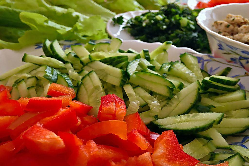 Что есть в пост? Вегетарианская шаурма в домашних условиях. Рецепты  шаурма праздники правильное питание полезные советы диета