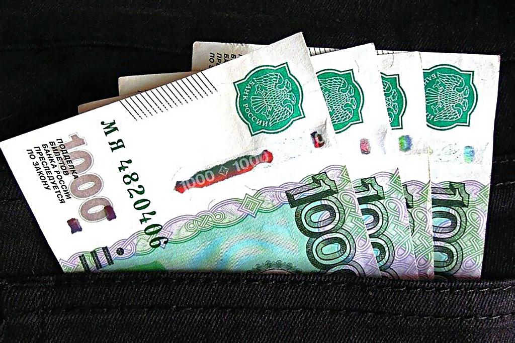 Как купить лекарства дешево? Полезные советы. экономия денег полезные советы покупки здоровье