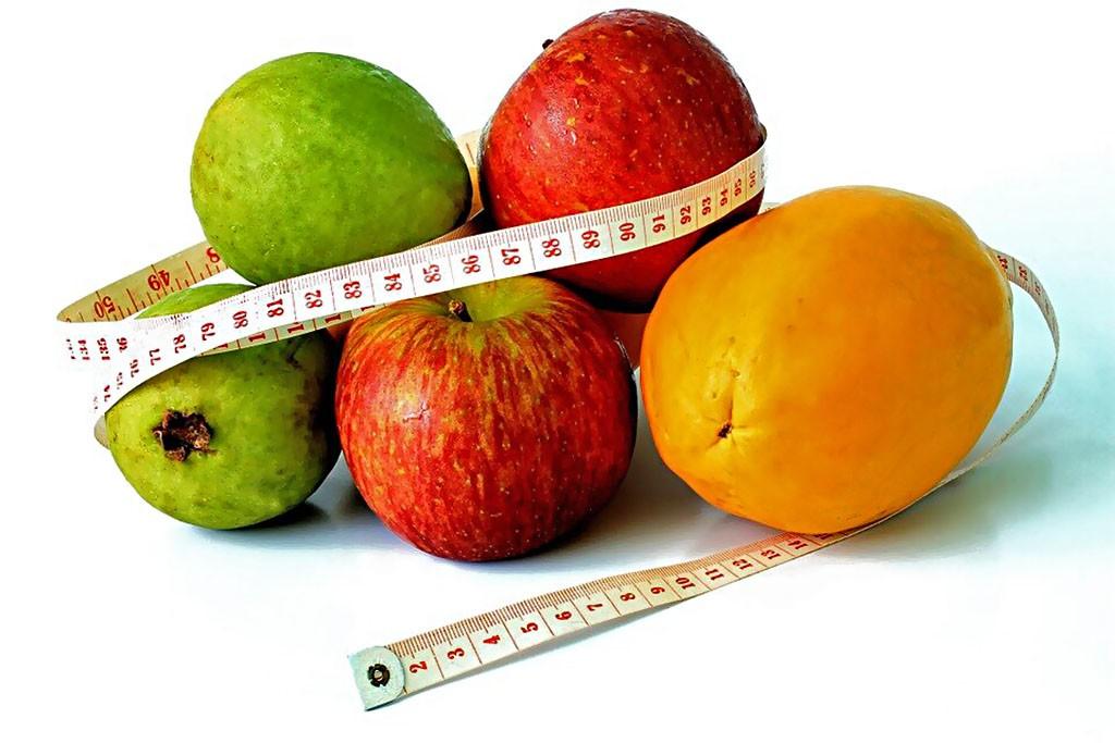 Как похудеть в домашних условиях. 6 принципов. Мифы и реальность. правильное питание полезные советы красота здоровье забота о теле диета вкусняшки
