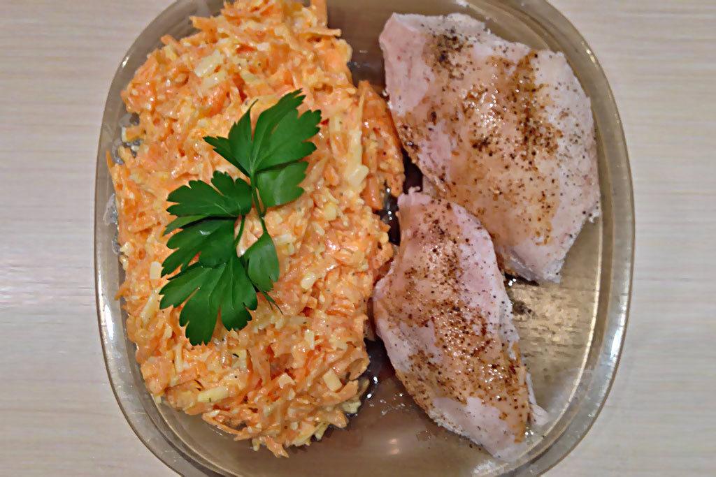 Что приготовить на ужин для всей семьи? Рецепты  ужин правильное питание полезные советы курица
