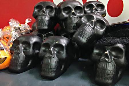 """5 """"страшных"""" товаров из Fix Price по низкой цене на Хэллоуин экономия денег праздники покупки отдых и развлечения дешевые товары Fix price"""