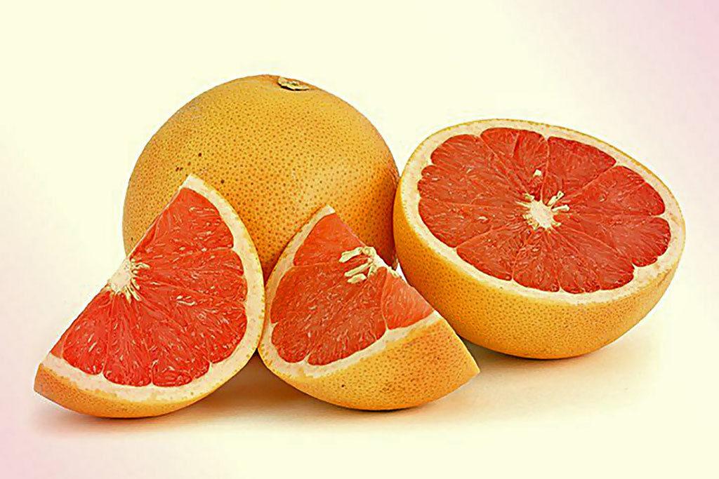 Как похудеть к лету без диеты? ТОП-10 продуктов для стройности. топ и подборки продукты полезные советы здоровье забота о теле диета