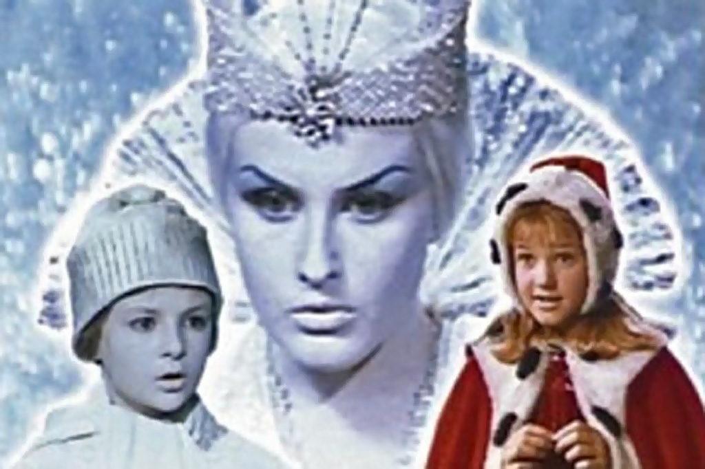 Подборка новогодних фильмов, которые нужно обязательно посмотреть. фильмы топ и подборки праздники отдых и развлечения новый год