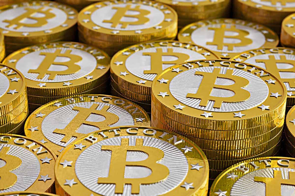 6 занимательных фактов о Биткойне за 2 минуты майнинг блокчейн btc