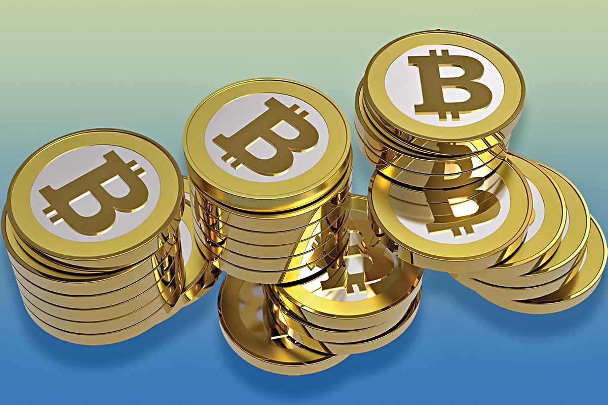 Биткоин и Криптовалюта - много слышали, но мало знаете?