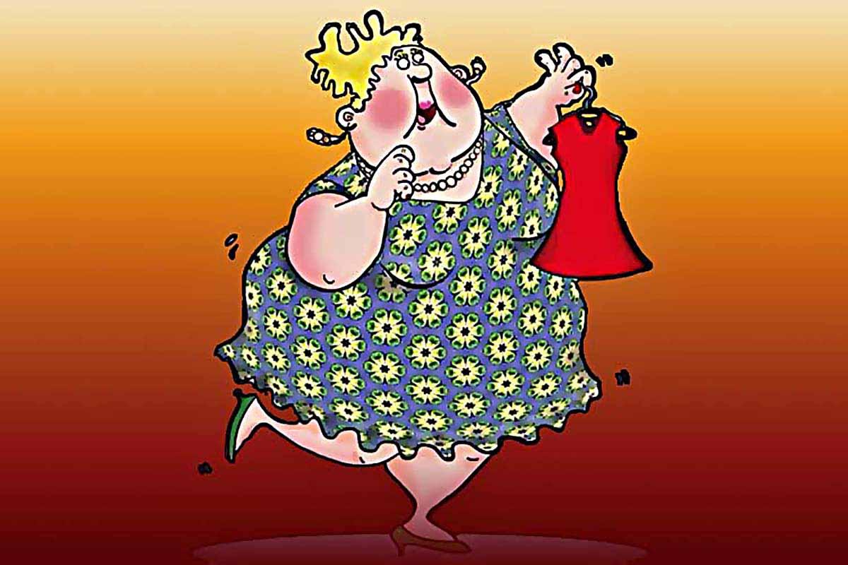 Как похудеть в домашних условиях полезные советы красота здоровье забота о теле диета