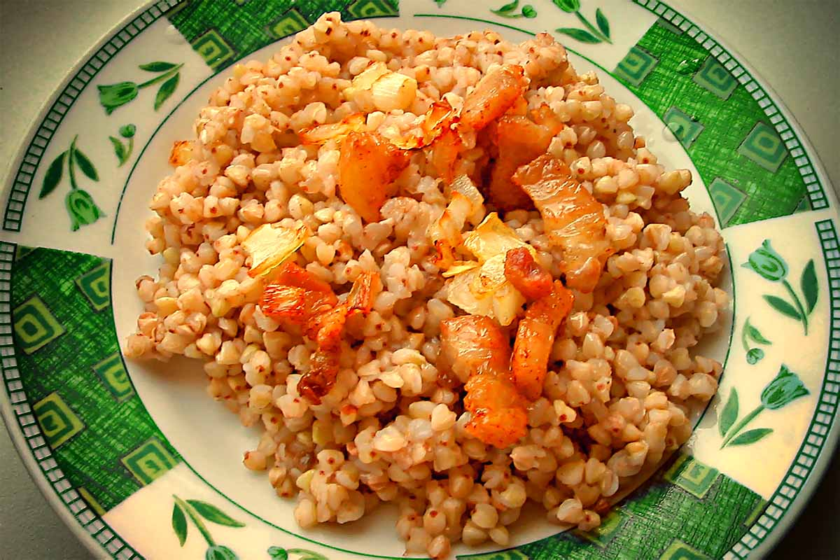 Как варить гречку в мультиварке Рецепты  правильное питание полезные советы мультиварка каши завтрак диета гарниры