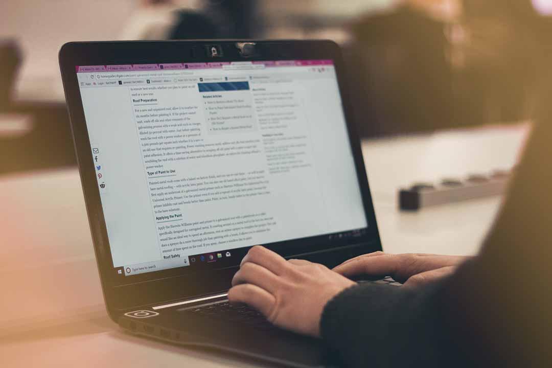 5 проверенных методов, как заработать на блоге в 2019 году интернет-заработок деньги