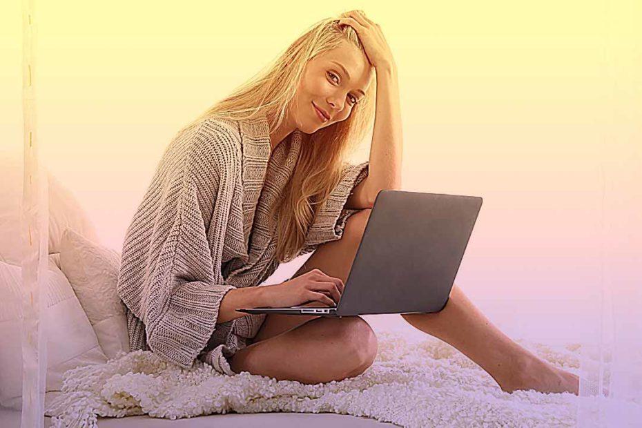 5 способов зарабатывать дома в качестве фрилансера фриланс работа интернет-заработок