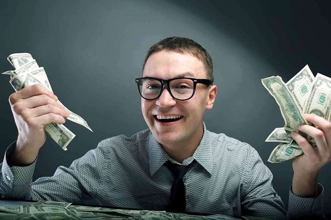 5 способов заработать деньги онлайн из дома в 2019 году фриланс работа интернет-заработок