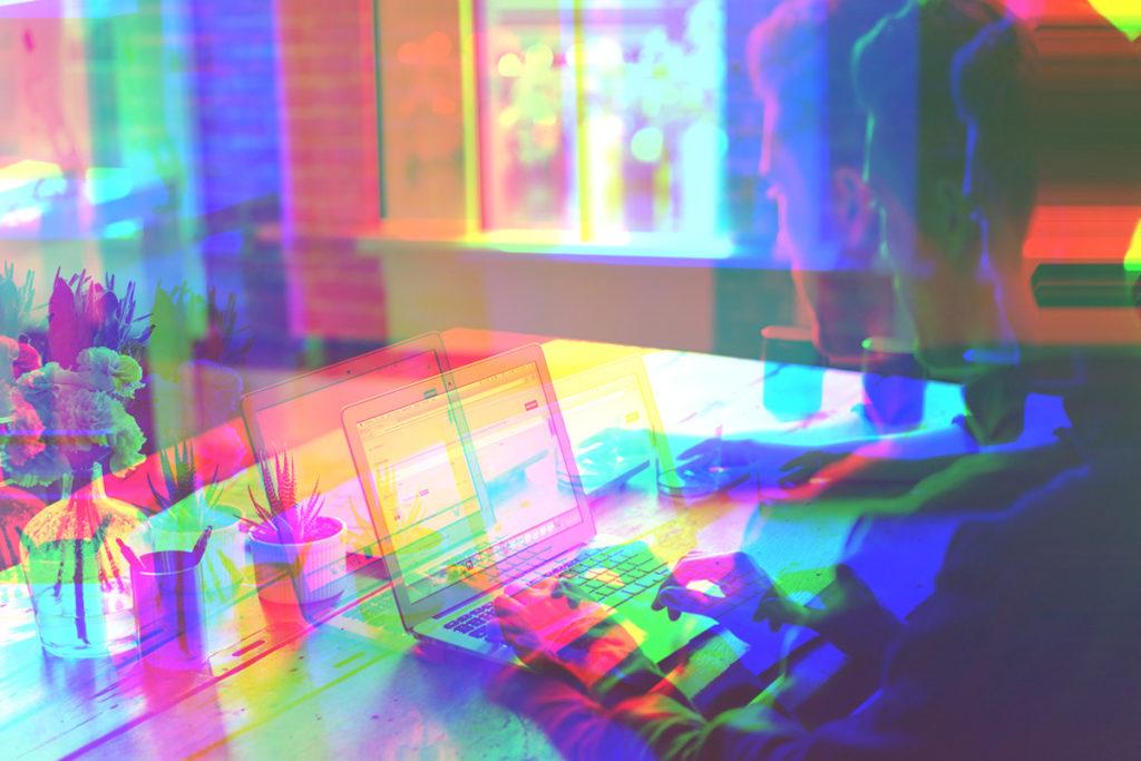 5 способов, с помощью которых я могу заработать на блоге интернет-заработок деньги