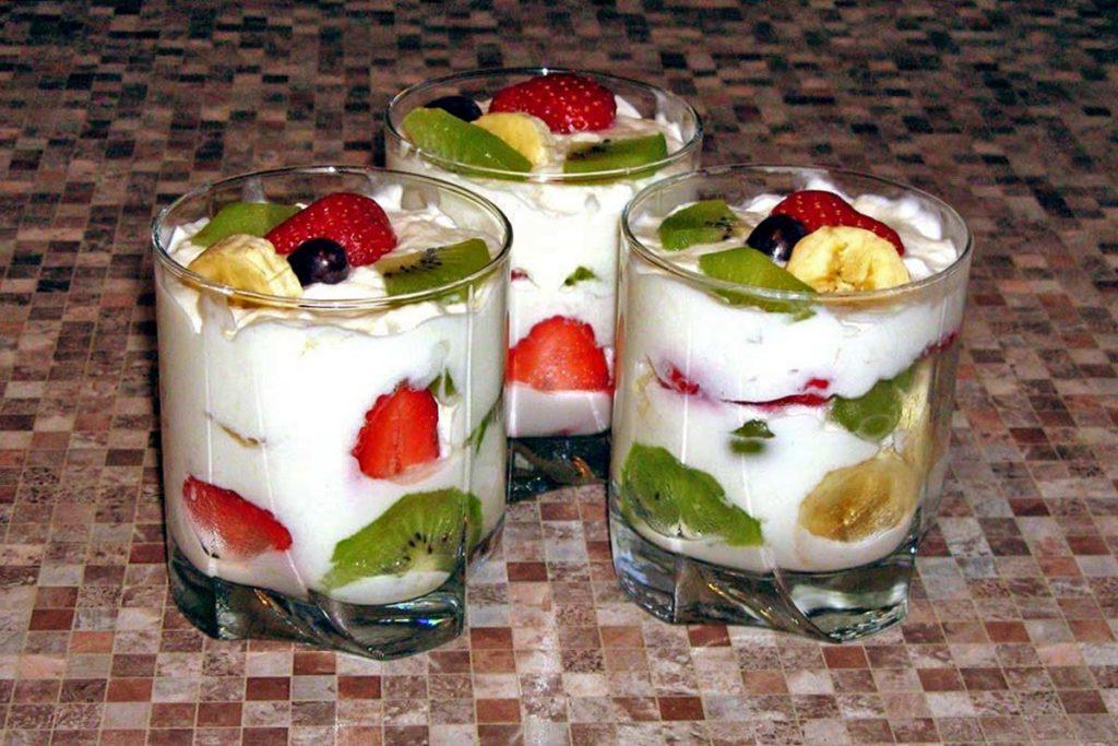Какие продукты для похудения нужно есть после 35 лет? продукты правильное питание полезные советы здоровье забота о теле диета