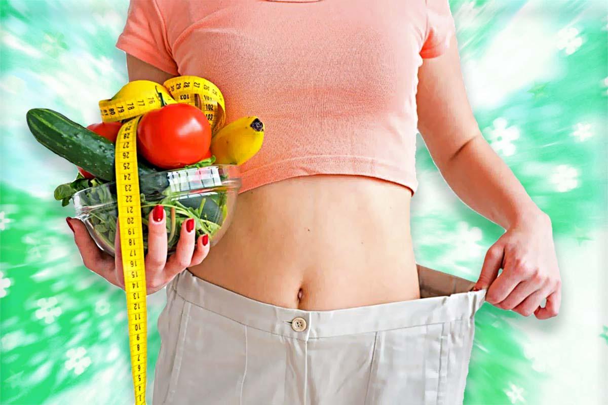 Хитрый прием похудеть в домашних условиях без страданий правильное питание полезные советы здоровье забота о теле диета
