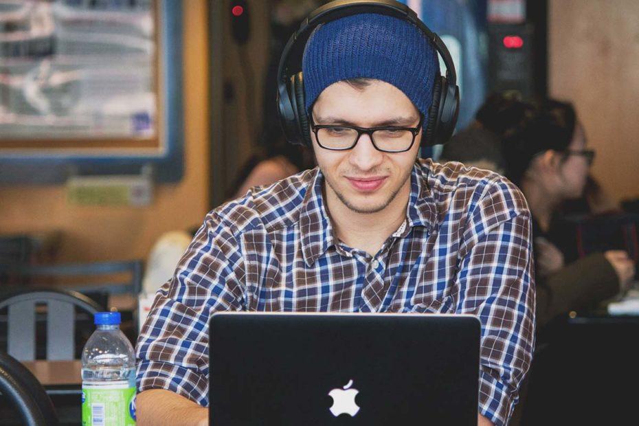Топ-10 профессий, с помощью можно заработать в интернете сегодня фриланс работа интернет-заработок деньги
