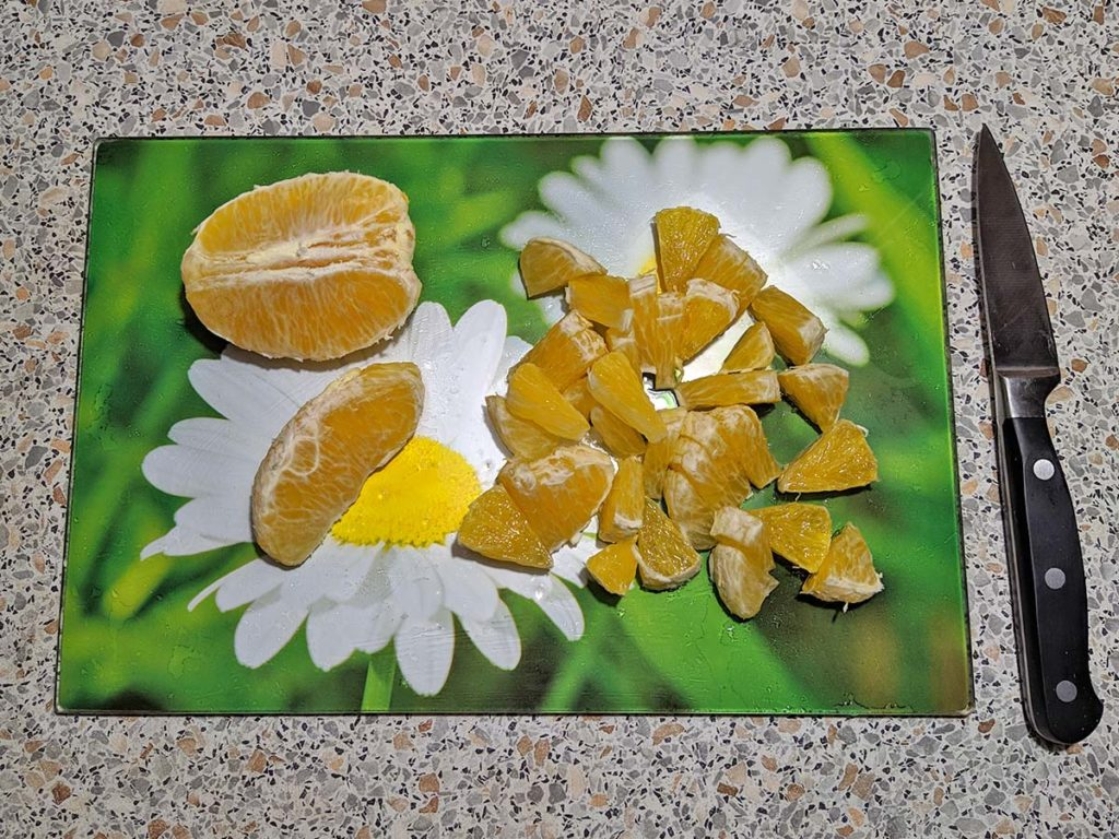 Ароматное домашнее варенье из тыквы с апельсином и корицей правильное питание пп-пецепты пп полезные советы десерты вкусняшки варенье