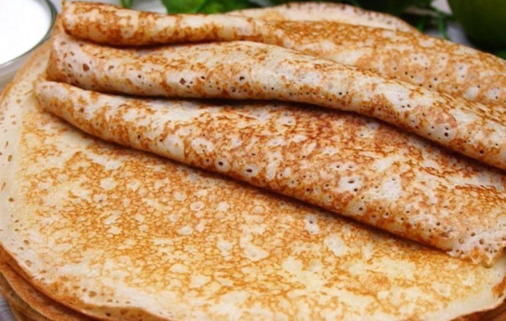 Вкусные тонкие блинчики с разными начинками – пошаговые рецепты праздники полезные советы пасха оладьи десерты выпечка вкусняшки блины