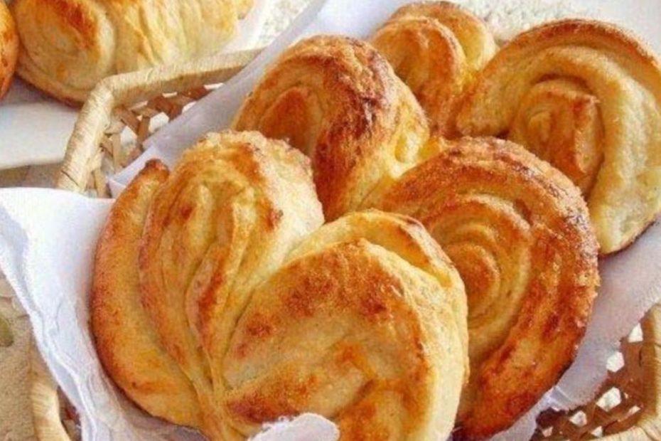 Простые домашние плюшки с сахаром - пошаговый рецепт полезные советы выпечка вкусняшки