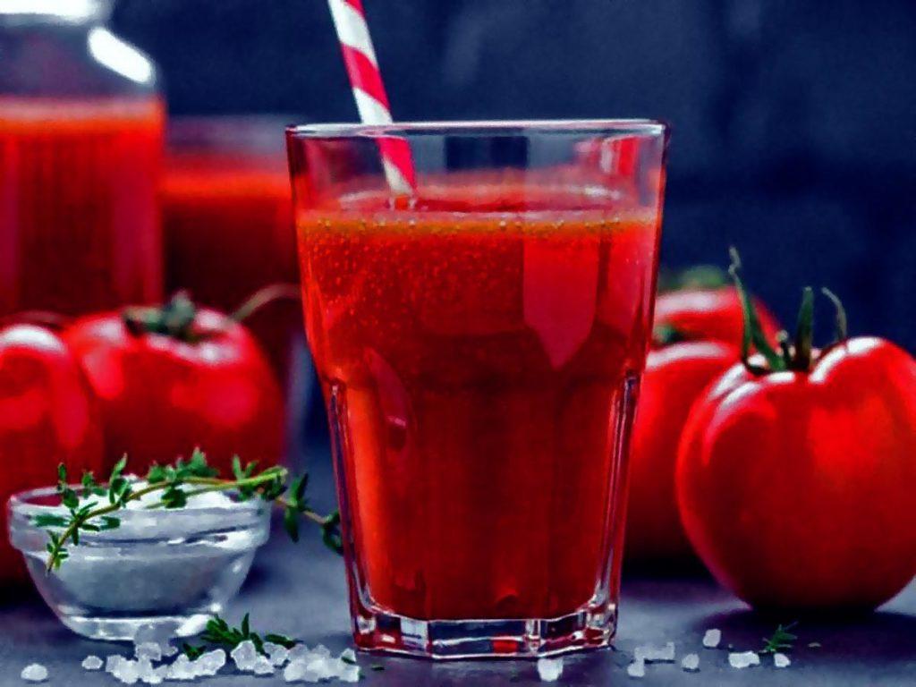 Вкусные помидоры на зиму – свежие рецепты домашних заготовок Рецепты  полезные советы заготовки вкусняшки