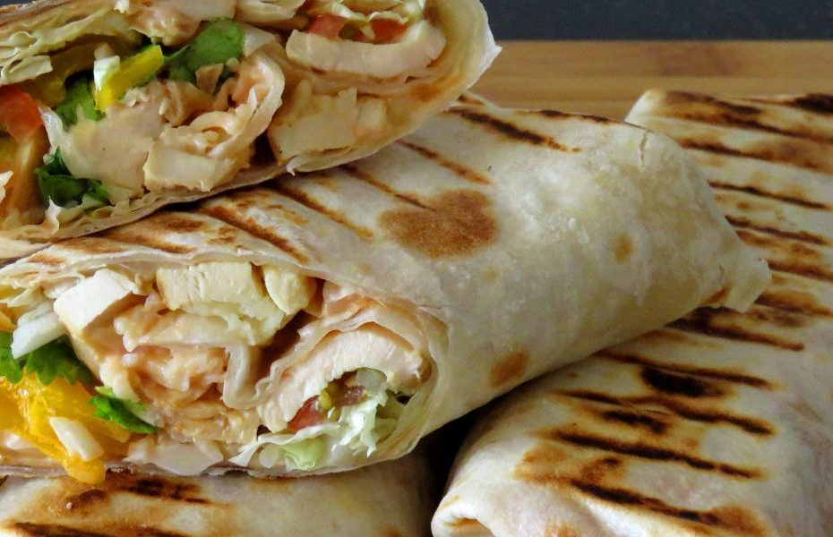 Домашняя шаурма – вкусная сочная начинка в лаваше шаурма полезные советы выпечка вкусняшки