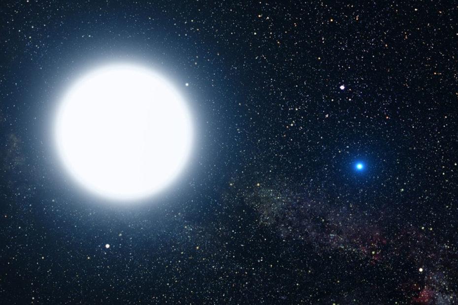 Гражданскими учеными обнаружены Коричневые карликовые звезды вблизи Солнечной системы, сообщило Агентство НАСА Минутка науки