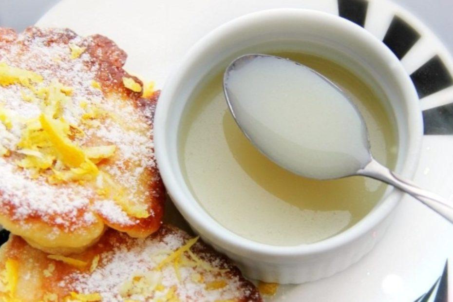 Домашняя сгущенка за 15 минут – пошаговый рецепт полезные советы десерты вкусняшки