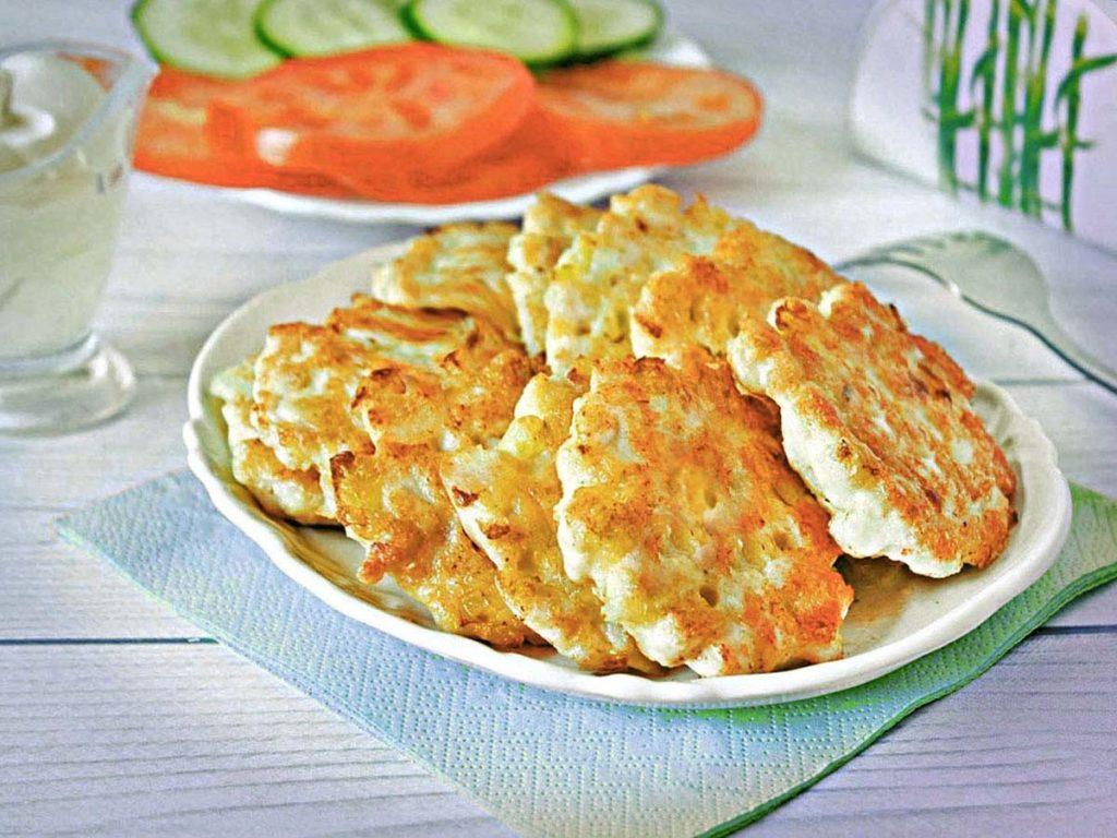 Что приготовить из куриного филе – простые рецепты вкусных блюд Рецепты  ужин правильное питание пп-рецепты полезные советы курица