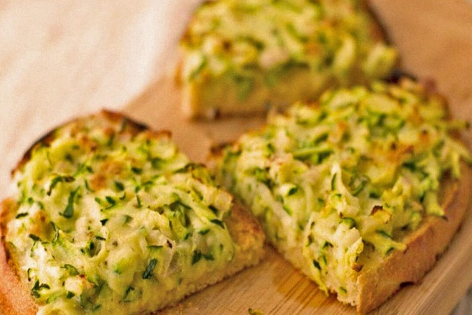 Летний сырный пирог в духовке – простой рецепт Рецепты  ужин рецепт пирога полезные советы пирог выпечка вкусняшки