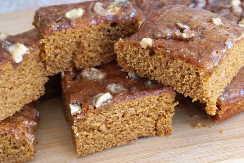 Необычная медовая коврижка – домашний рецепт торты праздники полезные советы выпечка вкусняшки