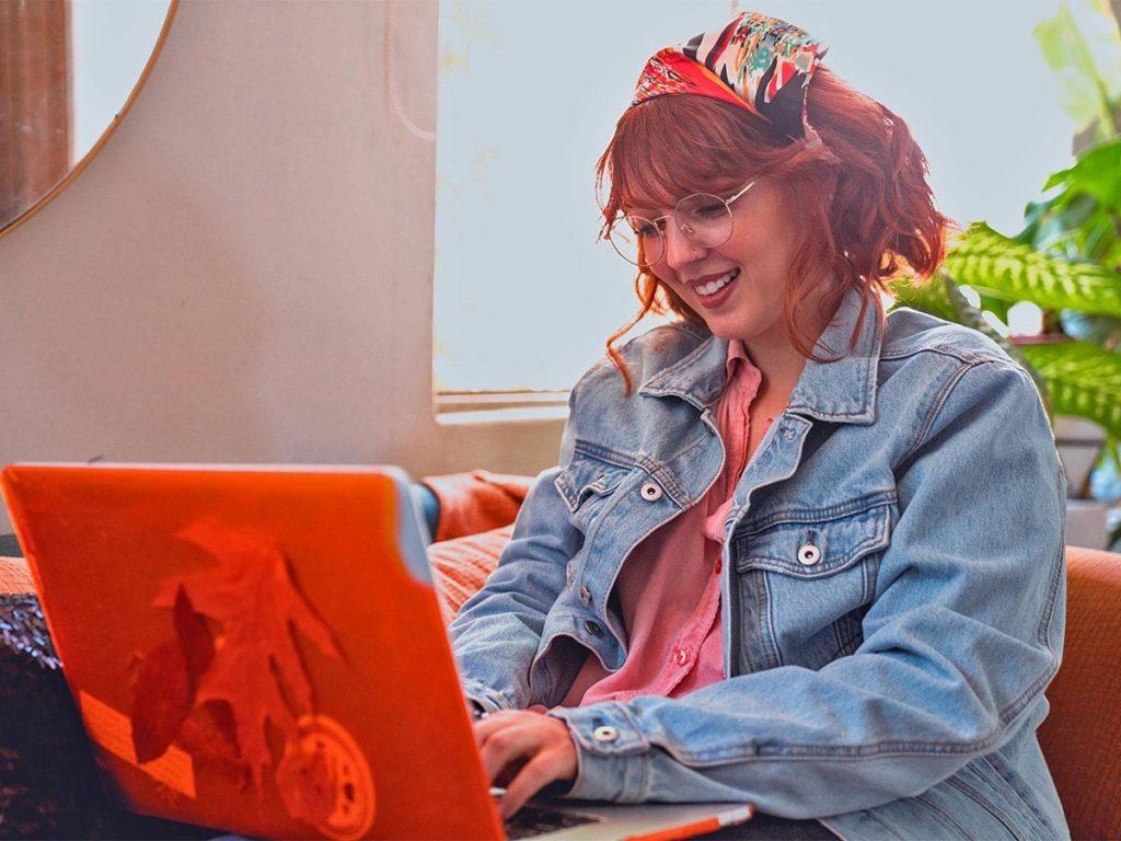 О чем писать в блоге Заметки