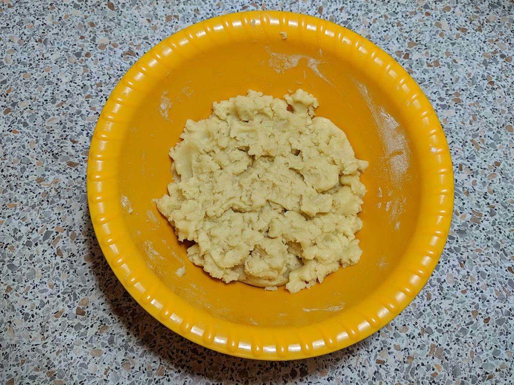 Сказочное печенье из творога с корицей – домашний рецепт полезные советы печенье выпечка вкусняшки блюда из творога