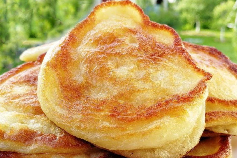Как приготовить вкусные оладушки с творогом за 20 минут полезные советы выпечка вкусняшки блюда из творога