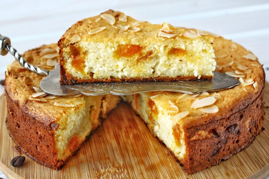 Творожная запеканка без муки и сахара – пошаговый рецепт правильное питание полезные советы выпечка вкусняшки блюда из творога