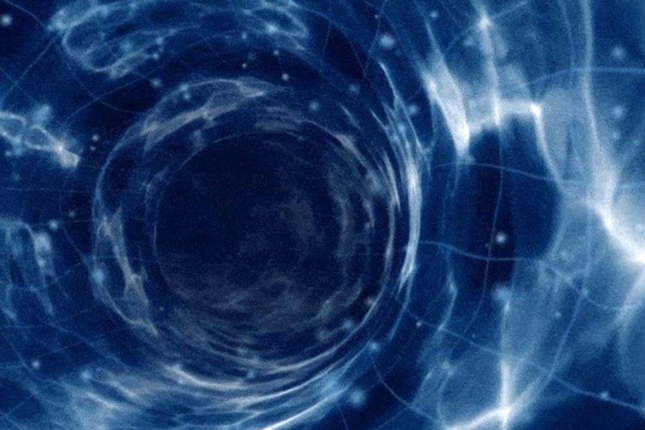 Ученые создали инновационную технологию, позволяющую удерживать квантовые состояния в 10 000 раз дольше Минутка науки