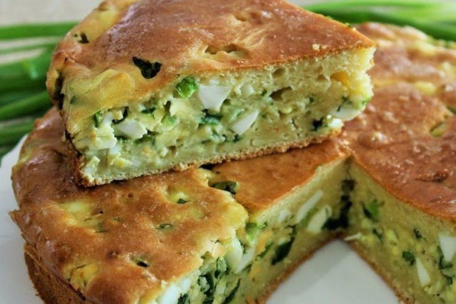 Полезные овощные начинки для заливного пирога правильное питание пп-пецепты пп полезные советы пирог выпечка вкусняшки