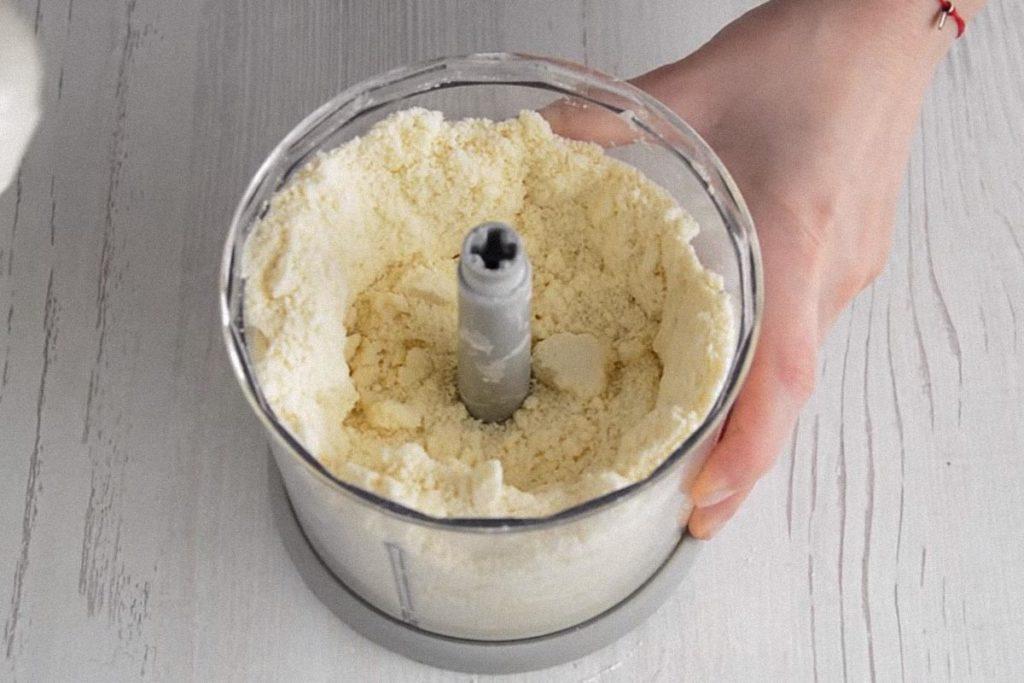 Цветаевский яблочный пирог – рецепт очей очарование Рецепты  полезные советы пирог десерт выпечка вкусняшки